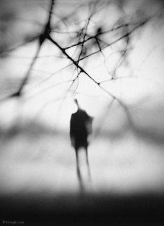 1X - by Hengki Lee
