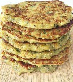 Myslíme si, že by sa vám mohli páčiť tieto piny - Veggie Recipes, Lunch Recipes, Low Carb Recipes, Vegetarian Recipes, Cooking Recipes, Healthy Recepies, Dieta Detox, Potato Dishes, Whole 30 Recipes