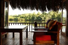 Booking.com: Dormstay Riverside Hostel Phu Quoc , Phu Quoc, Vietnam - 18 Guest reviews . Book your hotel now!