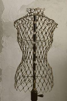 アンティークワイヤートルソー マヌカンマネキン フランス IDEAL Diy And Crafts, Suit, Costume, Clothes, Home Decor, Vintage Romance, Outfits, Outfit, Outfit Posts