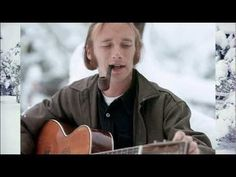 ▶ Stephen Stills - Do for the others (1970) - YouTube