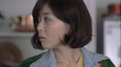 Ueno Juri Japanese Style, Addiction, Hair, Japan Style, Japanese Taste, Japan Fashion, Strengthen Hair