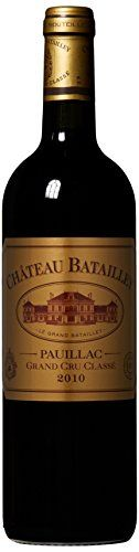 2010 Batailley Pauillac Bordeaux 750 mL >>> See this great product.  This link participates in Amazon Service LLC Associates Program, a program designed to let participant earn advertising fees by advertising and linking to Amazon.com.