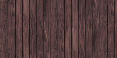 dusty wood texture 105 Photoshop Textures For Designers