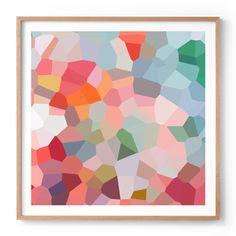 Mosaic Glass, Mosaic Tiles, Wood Pendant Light, Cotton Texture, Custom Made Furniture, Framed Prints, Art Prints, Decorative Cushions, Abstract Print