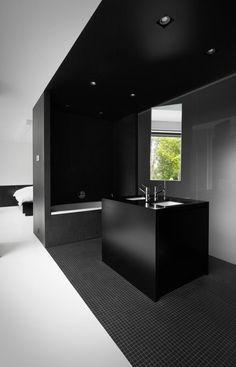 Arjaan De Feyter - V&V Residence 18_0.jpg (650×1011)
