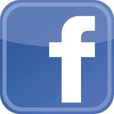 SUED E PROSPERIDADE: FACEBOOK DENUNCIADO: Grupos Sociais Reclamam Que F...
