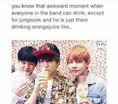 Image result for best tumblr posts about bts