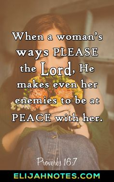 Scripture Bible Verses About Peace Of Mind Christian Quotes Godly Verses About Peace, Peace Bible Verse, Bible Verses Quotes, Bible Scriptures, Faith Quotes, Peace Verses, Peace Bible Quotes, Godly Women Quotes, Peace Of Mind Quotes