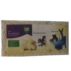 Image for Blue Woodshavings Bedding from Pets At Home Guinea Pig Bedding, Large Animals, Animal House, Pet Shop, Guinea Pigs, Pets, Image, Blue, Pet Store