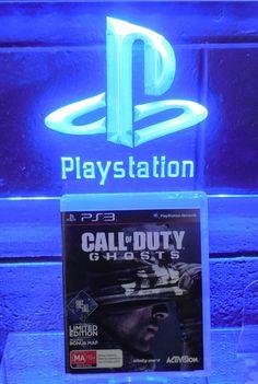 http://www.ebay.com.au/itm/-/231673357762?