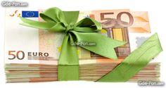 Descargar gratis dinero,  euros,  billetes,  proyecto de ley Fondos de escritorio en la resolucin 4452x2370 — imagen №614165
