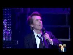 raphael - concierto las ventas madrid - 2009 - parte_2 - ahora - somos
