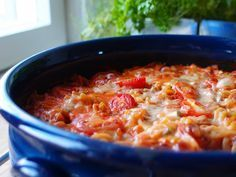 Fodmap, I Love Food, Cheeseburger Chowder, Chili, Recipies, Curry, Pasta, Food And Drink, Soup