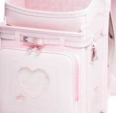 Aesthetic Themes, Pink Aesthetic, Aesthetic Pictures, Bobbies Shoes, Pastel Pink, Little Babies, Hello Kitty, Have Fun, Aesthetics