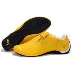 Driving shoes!