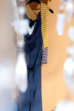 ph.elisabetta scarpini, clothing Phisique du role