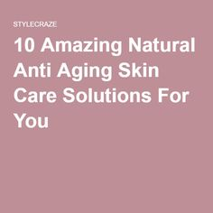 Fascinating Cool Tips: Skin Care Over 50 Haircuts skin care toner shops.Anti Aging Moisturizer Look Younger skin care pictures essential oils.Skin Care Anti Aging Look Younger. Anti Aging Tips, Anti Aging Skin Care, Anti Aging Supplements, Skin Care Cream, Anti Aging Moisturizer, Anti Aging Cream, Scrubs, Diy, Younger Skin