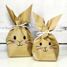 2 Healthful Breakfast Recipes For Fat Reduction: Delectable Sha Bang Eggs And Do-it-yourself Muesli - My Website Happy Easter, Easter Bunny, Easter Eggs, Easter Crafts, Kids Crafts, Easter Gift, Decoration Facade, Table Cadeau, Fete Emma