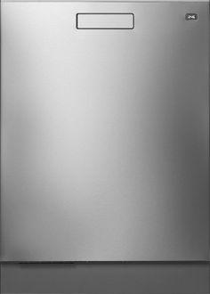 Dishwasher | Asko D5636XXLSHI