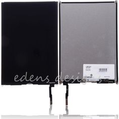 New LCD Display Screen For IPad Air 5 5th Gen Generation A1474 A1475 Replacment
