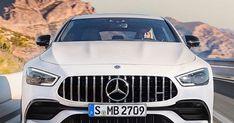 #importacaoveiculos Importação de Veículos Mercedes-Benz - gims2018: Pro Imports Motors - Importação de Veículos Para… #importacaocarro