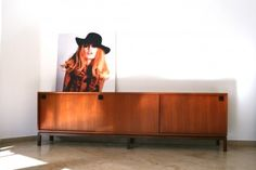 2dehands vintage design retro meubels, tweedehands design meubelen, 50s 60s 70s - Funky Vintage
