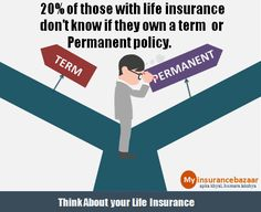 Think about your Life Insurance : 2 tips that could help save you thousands over the life of your life insurance plan