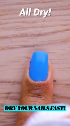 Diy Acrylic Nails, Diy Nails, Cute Nails, Pretty Nails, Do It Yourself Nails, How To Do Nails, Acrylic Nail Designs, Nail Art Designs, Everyday Hacks