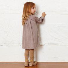 $8.64 (Buy here: https://alitems.com/g/1e8d114494ebda23ff8b16525dc3e8/?i=5&ulp=https%3A%2F%2Fwww.aliexpress.com%2Fitem%2FAutumn-Child-Girl-Flower-Collar-Princess-Dress-Fashion-Prom-Party-Kids-Cotton-Dresses-For-Children-Lady%2F32555450668.html ) 2016 New Christmas Costumes for Girls Clothes,Autumn Baby Girl Dress Flower Collar Princess Dress Children's Clothes Age 2-10 for just $8.64