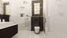 Toilet, Led, Bathroom, Design, Washroom, Flush Toilet, Full Bath, Toilets