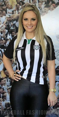 Figueirense FC - Google Search