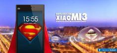 Movilcost Valencia: Xiaomi MI 3 Movilcost Manises Valencia