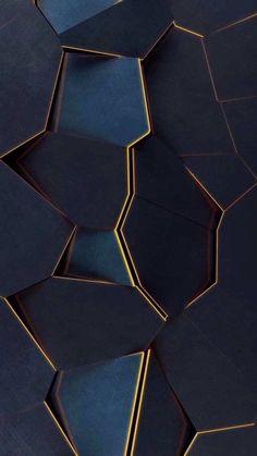 Increibles Wallpapers que no pueden faltar en tu celu