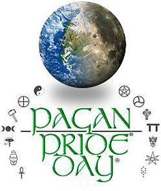 37 Best Pagan Events & Festivals images in 2019   Festivals