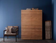 Die 20 Besten Bilder Von Ethnicraft Log Furniture Timber