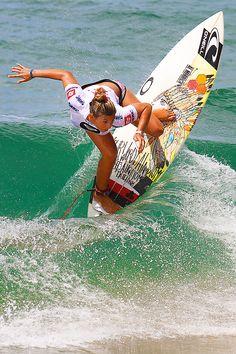 Great surfing idea #surfing http://www.blueprinteyewear.com/