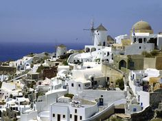 Ilha de Esparta - Grécia