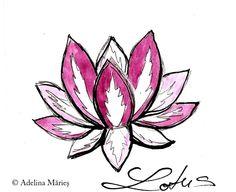 Adellina Maries