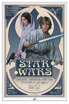 Star Wars Trilogy Luke Skywalker and Princess Leia Fanart Star Wars Love, Star War 3, Star Wars Art, Star Trek, Tv Movie, Movies, Films, Amour Star Wars, Original Trilogy