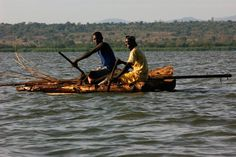 SDG Conserve and sustainably use the oceans, seas and marine resources for sustainable development. Kenyan fishermen on Lake Victoria use special nets to conserve dwindling… People Around The World, Around The Worlds, Fish Stock, International Development, Ocean Drive, Sustainable Development, Summer School, United Nations, Drinking Water