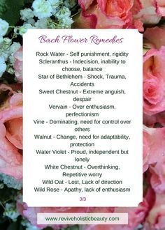 We offer customised Bach Flower Remedies and Individual Consultations in Stockport or Mail Order Alcohol Intolerance, Bach Flowers, Healing Codes, Switch Words, Order Flowers, Medicinal Plants, Natural Remedies, Herbalism, The Cure