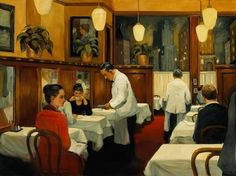 sally storch paintings - Google Search