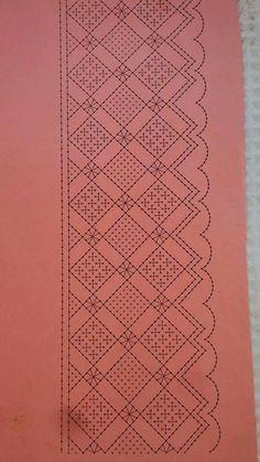 Bobbin Lacemaking, Bobbin Lace Patterns, Lace Heart, Lace Jewelry, Crochet Books, Needle Lace, Lace Making, Lace Detail, Tatting
