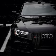 http://chicerman.com  majestix:  Thoughts on the lights? Im loving em.  #majestic_cars #ikonic_rides #sickcar_mag #motor_head_ #carswithoutlimits #carinstagram #carporn #audi #rs5  #cars