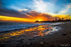 Αποτέλεσμα εικόνας για αλεξανδρουπολη Greece, Celestial, Sunset, Outdoor, Outdoors, Sunsets, Outdoor Games, Outdoor Living, Grease