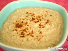 CafeSigrun+|+Courgette+Hummus