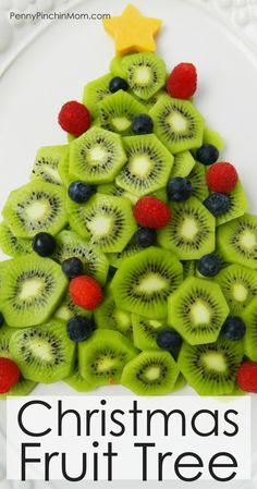 Super easy Christmas party healthy recipe idea!    Christmas | Party | Snacks | Healthy | DIY | Food | Christmas Party Ideas | Christmas Party Recipes | Healthy Christmas Party Ideas  #christmas #Christmasfood #Christmasrecipes #HealthySnacks #Christmashealthy