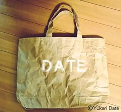 Diy And Crafts, Reusable Tote Bags, Sewing, Handmade, Cheat Sheets, Aquarium, Ideas, Handbags, Needlework