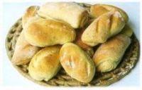 KEFIR BRASIL - Receitas de Pratos Salgados